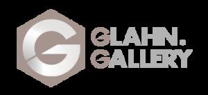 GLAHN.GALLERY