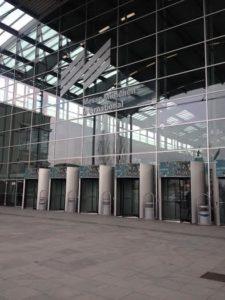 Inhorgenta Munich 2015